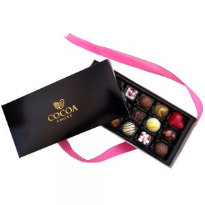 Mother's Day Selection Box