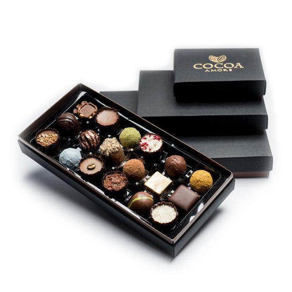 Seasonal Selection Box