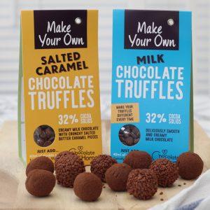 Truffle Kits