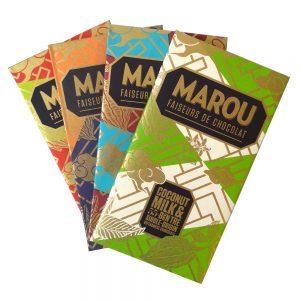 Marou Set