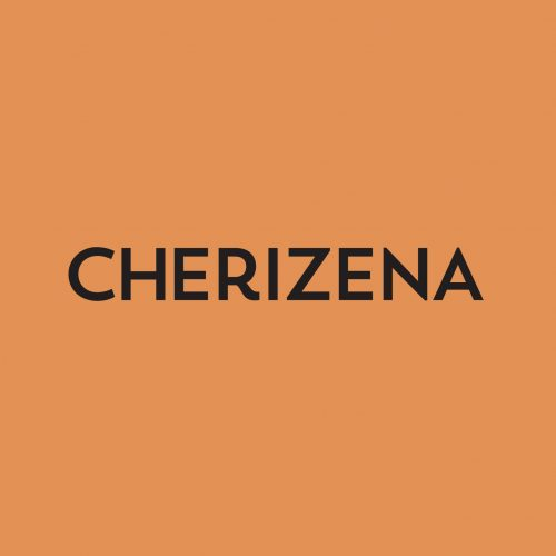 Cherizena Coffee