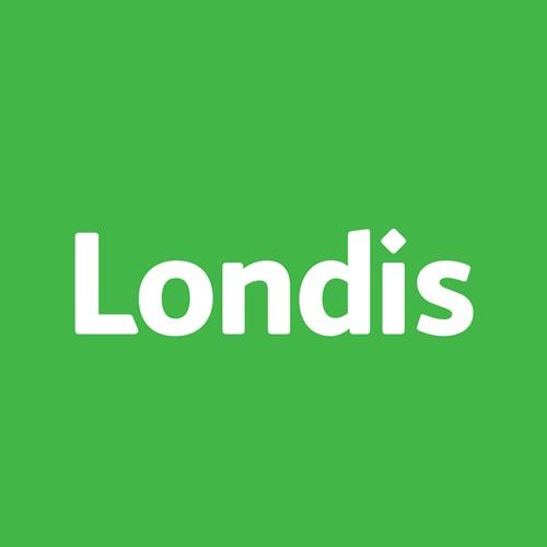 Londis Knighton
