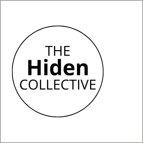 The Hiden Collection