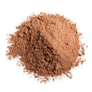 Colombian Cocoa Powder