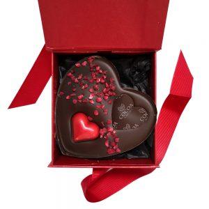 Amore Heart