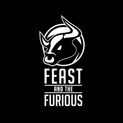 Feast And The Furious