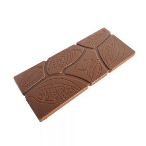 Eid 30g Milk Chocolate Bar