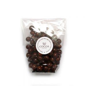 Belgian Pearls